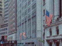 赴美IPO迎拐点  安全审查影响赴美上市?