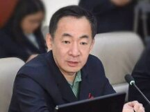 专访北京市副市长靳伟:持续强化科技创新核心地位