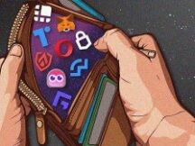 如何像专业人士一样管理你的以太坊钱包