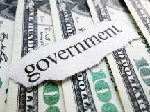 政府和中央银行为区块链研究提供资金支持