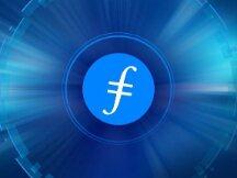 Filecoin网络将进行v13版本升级,效率可提高10-25倍