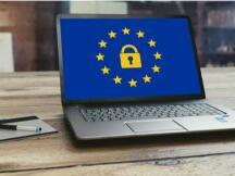 财联社:Libra即将面世 欧央行行长警告稳定币对金融安全存在破坏
