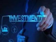 Medici Ventures向比特币初创企业Bitt追加投资800万美元,进一步扩大数字货币领域影响力