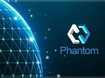 a16z领导对多链加密钱包Phantom投资900万美元