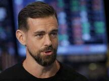 Square CEO:正考虑开发一个新的比特币硬件钱包