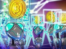 英国加密公司BCB Group推出专门服务 帮助企业投资加密货币