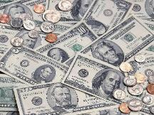 美元走向终极变革,美式霸权还能维持多久?