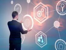 激活数据要素,工业区块链应用加速落地