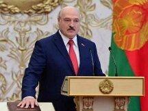 白俄罗斯总统敦促公民开始加密货币挖矿