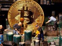 Square & Twitter CEO:Square正在「考虑」构建比特币挖矿平台
