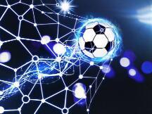 法国巴黎圣日耳曼足球俱乐部加入区块链游戏平台Sorare