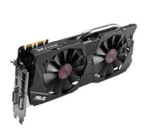 nVidia GeForce GTX970 以太坊矿机 15.9 MH/s