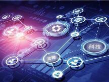 传统金融体系vs新金融体系,区块链改变了什么?