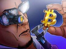 技术面:比特币在突破4.2万美元的阻力位失败后会跌到多低?