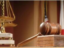 律师刘扬:比94公告更狠的来了?