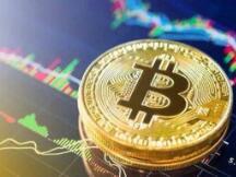 ChainX为何押注BTC为锚的合成资产?