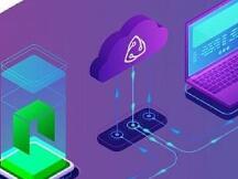 连接用户的桥梁 Bridge重塑安全数字化身份