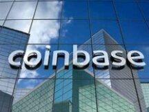 Coinbase 2021年二季度股东信