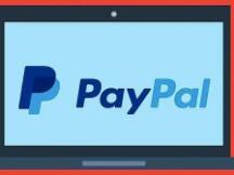 PayPal未来数月将为英国居民提供加密服务