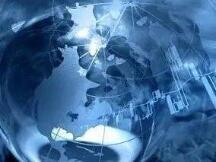 2021年区块链行业的发展