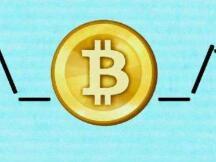 诺奖得主克鲁格曼:比特币是庞氏骗局,但不一定很快走向崩溃