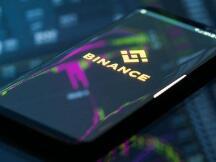 Binance在欧洲各地推出比特币借记卡