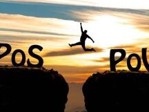 以太坊2.0开发者:PoS合并计划最晚或在明年初实施