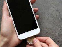 美联储理事:数字货币最新进展及数字美元的政策技术考虑