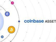"""Coinbase效应""将消失?Coinbase宣布将上线所有可行的加密货币"