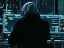 逻辑漏洞连环击 攻击者盯上了 Eleven Finance 这块羊毛地