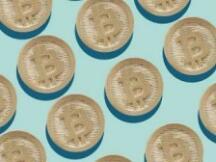 比特币历史新高,但价值依然被低估