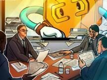 美国监管机构为数字资产托管开绿灯,更多银行可能会进入加密行业