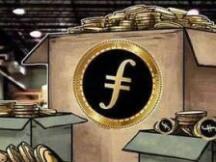 为何A股公司偏爱IPFS和FILECOIN?