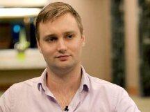 Makerdao创始人谈L1竞争和跨链