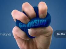 Gamestop –Short Squeezes及其对做市交易的影响