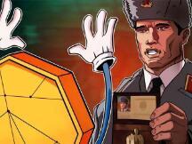 俄罗斯官员必须在2021年6月之前报告其加密资产