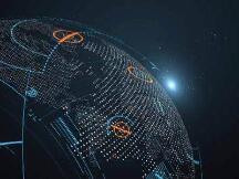 云南出台10条措施支持区块链产业发展 上市区块链企业最高奖励1600万元