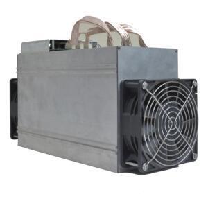 Blackminer F1+ 极特币矿机 7.56 GH/s