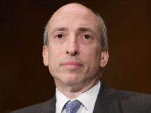 加密货币专家Gensler上任美国SEC主席后 做了哪些事情?
