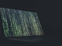 DeFi安全审计的盲区,一文了解Curve的最新安全漏洞