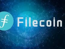 分布式资本发布Filecoin Plus中Datacap分配规则