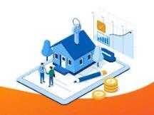 区块链产业革命:解决融资租赁之谜