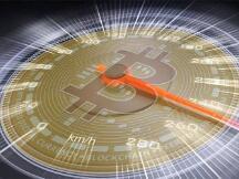 富达称比特币采用将持续加速,已经到达临界点