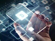 从虚拟货币、电子货币与比特币的区别看区块链的价值与机遇