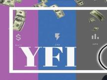 YFI创始人:DeFi让我心生畏惧,请谨慎使用