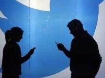 员工导致Twitter陷入史诗级加密黑客风暴?官方回应来了