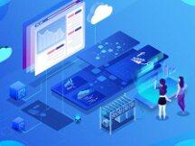 《深入推进IPv6规模部署和应用2021年工作安排》印发实施