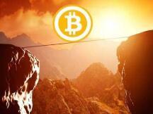 揭开比特币利益链:虚拟货币火了 是机遇还是骗局