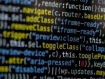 麻省理工学院计算机科学家:技术是比特币作为资产类别的基础