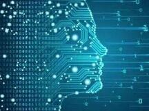 区块链技术在金融领域的深化
